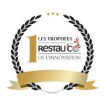 logo_trophee_innovation